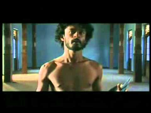Xxx Mp4 Soft Sex Short Film Ranu Ranasinghe 3gp Sex
