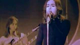Genesis - Shepperton - Dancing with the Moonlit Knight