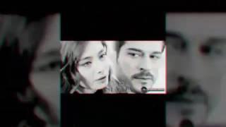 Kara sevda video clip 😯😯😢  #seni_seviouroum kemal+nihan