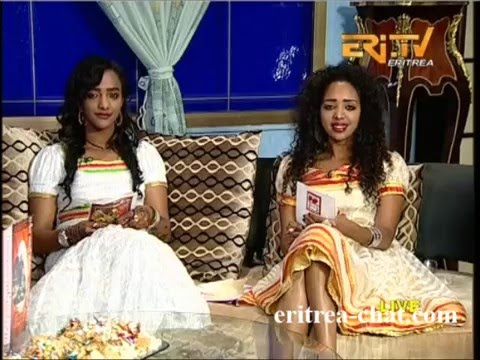 Eritrean Ruhus Beal Ldet Melikhti Yohanna from Eritrea and around the World