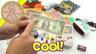 Bin Day Vintage Toys, Games, Game Parts Yo-yo