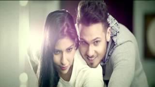 Ho Gaya Pyar Mickey Singh