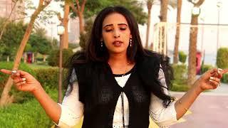 Best Oromoo Music Fatiya Jamaal