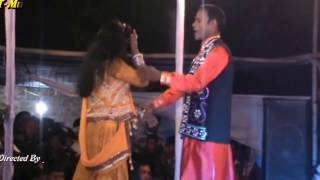 Bangla Jatra Hot Song 2017