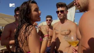 MTV Super Shore S.2 E.02