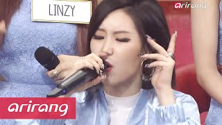 After School Club _ FIESTAR(피에스타) _ Part 1 _ Ep.204 _ 032216