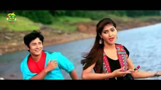 Bangla NEW ASSAMESE SONG 12 BAJILE DIL KI GHARI RE FULL HD    Rupa Kashyap   2016720p