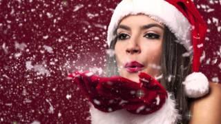 С Новым, 2018 годом!  Новый Год Екатерина Пацан Александр Туликов