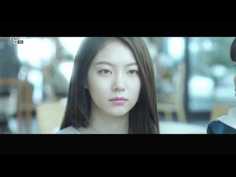 Circle Korean drama MV
