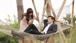 Falling In Love With Me EP17 [eng sub]