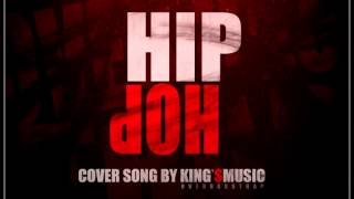 ISSE KEHTE HAI HIPHOP BY KING'$MUSICRAPPz
