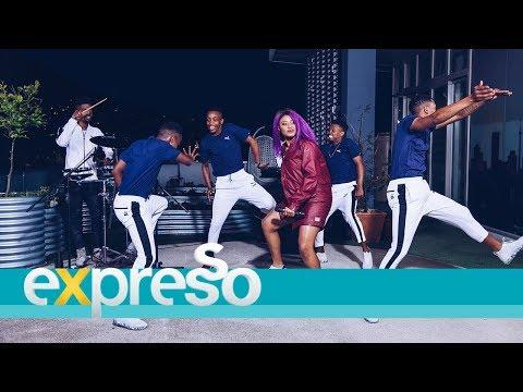 Xxx Mp4 Babes Wodumo Performs Mngani Wami 3gp Sex