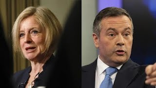 Alberta Election: Everything you want to know
