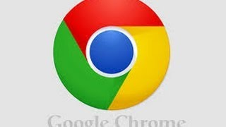 How To Sign In To Chrome