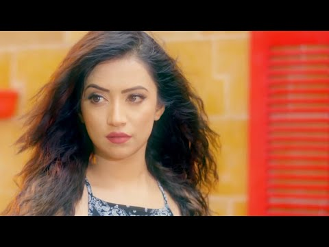 Xxx Mp4 New Punjabi Songs 2018 Rotiyan HD Video Aman Mehra Latest Punjabi Songs 2018 3gp Sex