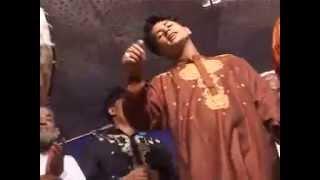 Kemon Marse Kella Baba By  Shorif Uddin   Bangla Baul Folk Song