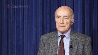 Joseph S. Nye, Jr.: What Is Power?