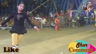 সার্কাস এ জোকারদের কান্ড দেখুন/Circus