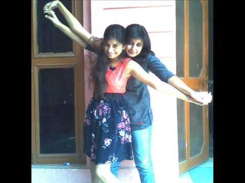 Xxx Mp4 Bhumika N Payal Bff 3gp Sex