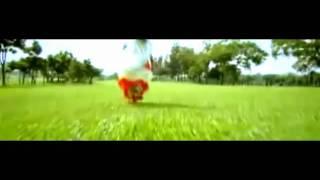 Tausif   Otripto Onubhuti HD    YouTube