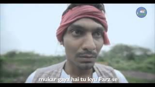 Swades Yeh Jo Des Hai Tera Song Parody  being indian