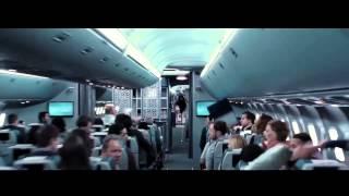 Non-Stop TV SPOT - #1 Movie (2014) - Liam Neeson, Julianne Moore Movie HD