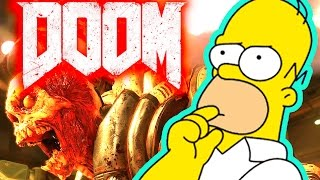 Everything You Need to Know Before Buying DOOM 4