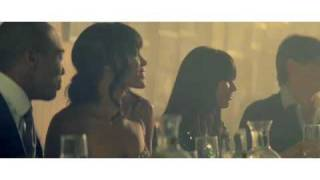 Ne-Yo - Never Knew I Needed - Official Music Video