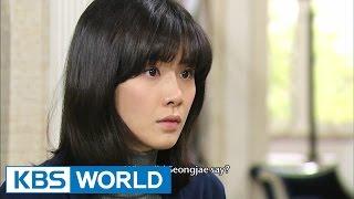 Seoyeong, My Daughter | 내딸 서영이 - Ep.32