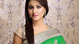 Best and Most Popular TV Serial in India