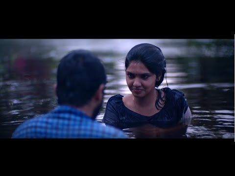 ORU AQUARIUM LOVE STORY Malayalam short film | Anu Mohan | Gayathri Suresh | RJ Mike | Adarsh Ajith