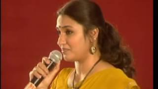 Suganya Talk show Pattimandram