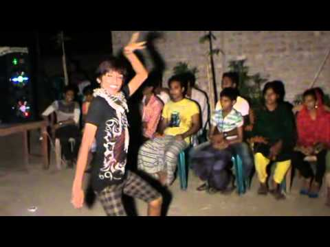 Xxx Mp4 Bangla Best Hot Song Video Some Sex 3gp Sex