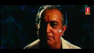 Latest Malayalam Full Movie | HD Movie | Kunchacko Boban Super hit Movie | New Upload