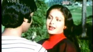 Afghan music                                آهنگ هندی از فیلم  قسمی وعدی.mpg