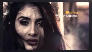 Ke Achhe Aamar Promo by Shahid & Badhon