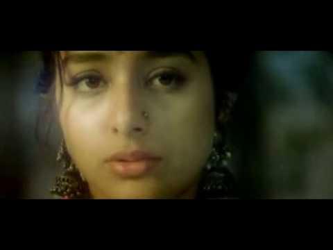 Sexy Tabu And Sanjay Kapoor Hot Lip Lock Scene Video