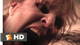 Hellbenders (2012) - The Demon