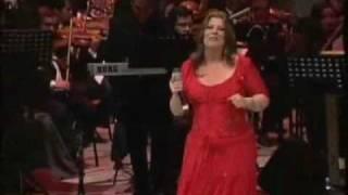 Corazon Partio - Margarita la diosa de la cumbia