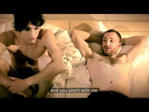Fair Play Short film Gay themed