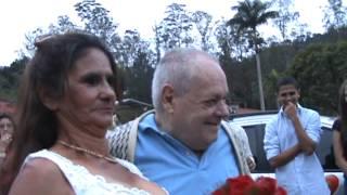 Casamento mais Engraçado do Mundo....DUBLADO