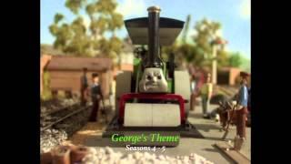 George's Theme
