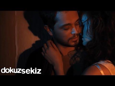 Murat Boz Aşklarım Büyük Benden Official Video