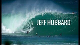JEFF HUBBARD - #BODYBOARDING PIPELINE SPECIALIST $$