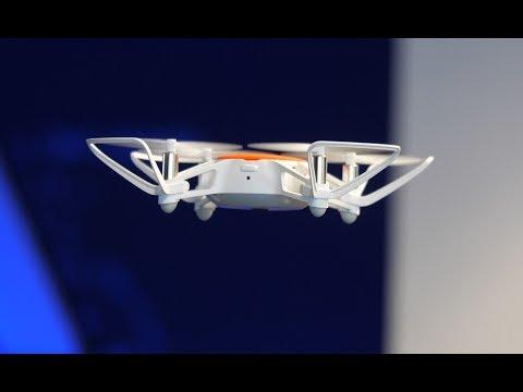 Drona ieftină din China Merită sau e țeapă