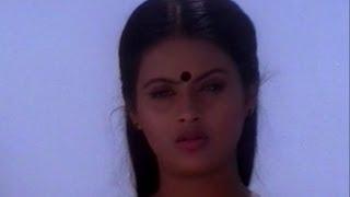 Avunu Vallidaru Istapaddaru Movie || Nalo Nenu Lenu Lenu Video Song || Ravi Teja, Kalyani