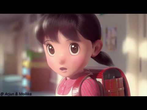 Xxx Mp4 Hangover Nobita Shizuka 3gp Sex
