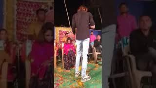 Jeya chale khodal nom re thiya avna bheda par re Singhar Sanjay Shersiya Limbasi MO 9773222762