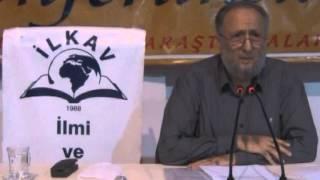 RADYO DENGE - 14.08.2013 Mehmet PAMAK - Adeviyye´deki katliamı ve son gelişmeler