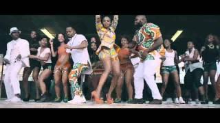 Afrosoul - Ndipe (Official Music Video) HD